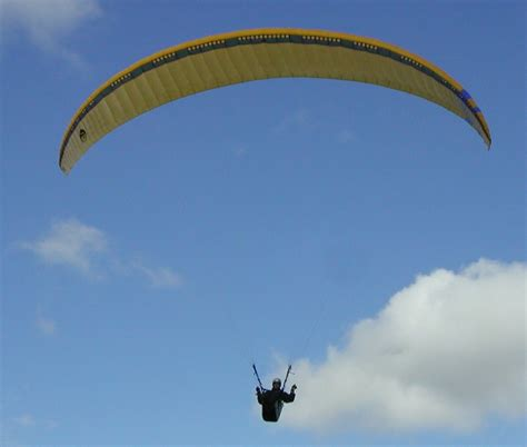 paraglider wiktionary