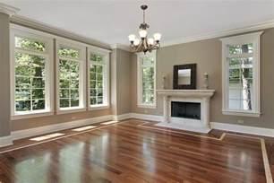 best home interior paint interior house painting albany ny interior painter saratoga residential painter albany ny