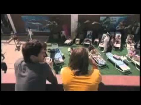 national lampoons dorm daze  official trailer youtube