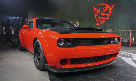 charger demon 2018 100 charger demon 2018 the exorcist u2013 hennessey