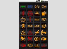 Find New Bmw Warning Lights Models And Reviews On Carprice