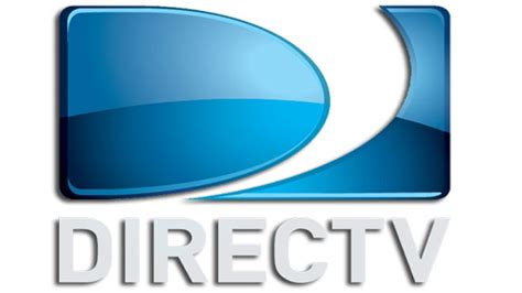 Directv Logs 3q Beat Amid Subscriber Growth