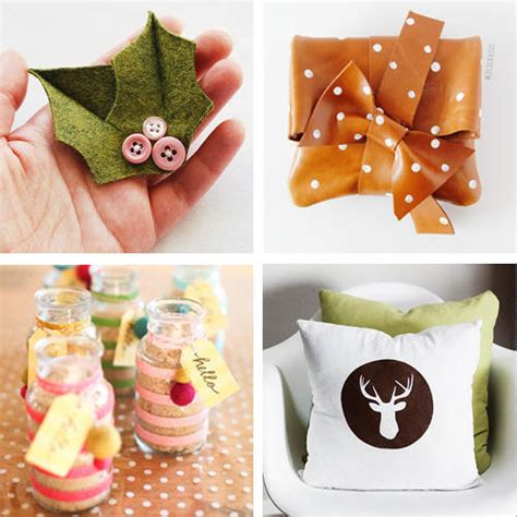 diy projects for christmas beautiful holiday christmas diy projects