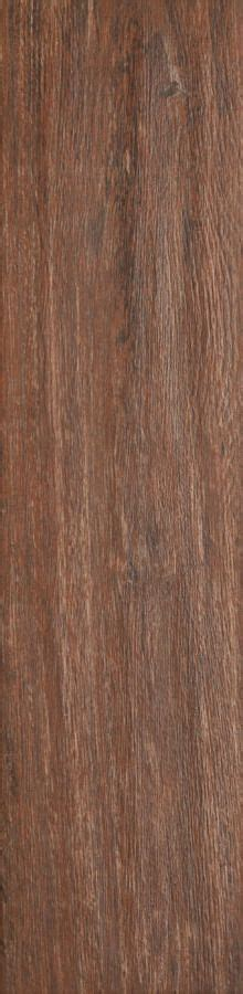 florida tile berkshire hickory floors wood
