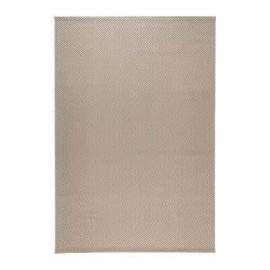 Teppich Fußbodenheizung Ikea : ikea morum teppich flach gewebt ~ A.2002-acura-tl-radio.info Haus und Dekorationen