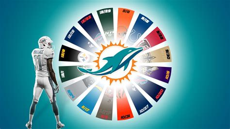 miami dolphins wallpaper screensavers  images