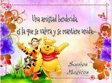 32 Imágenes etiquetadas con Winnie Pooh Imágenes Cool