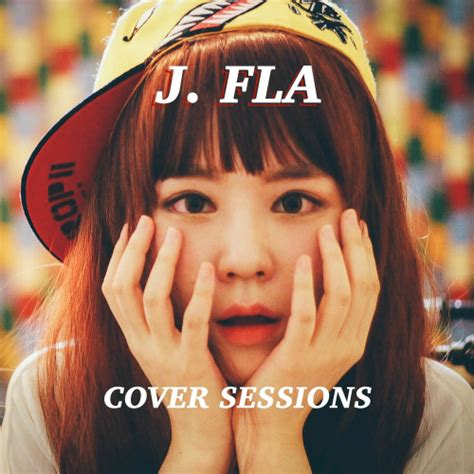 dl mp jfla cover sessions ep hulkpopcom