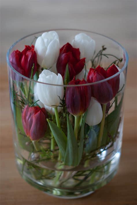 blumen dekorieren im glas fr 228 ulein to do liste bellis im weck glas groen deco avec blumen im glas dekorieren et