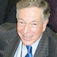 foto de Hedge Fund Founder Fatally Shot in NYC Apartment