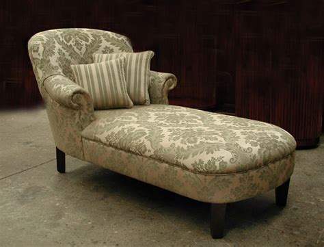 small chaise lounge chair small room design affordable small chaise lounge chair for small room lounger living room