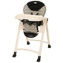 graco mealtime high chair replacement straps 1000 images about high chairs on high chairs