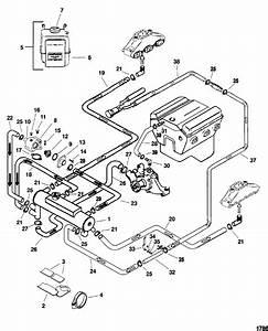 Ford 351w Engine Diagram