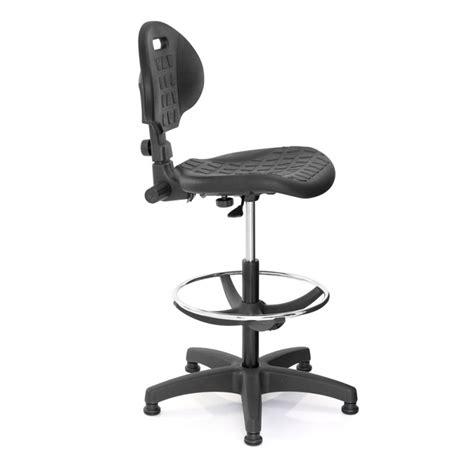 tabouret de bureau ergonomique tabouret de bureau ergonomique tabouret bureau