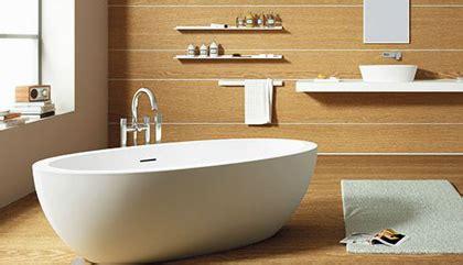 larghezza vasca da bagno dimensioni vasche da bagno