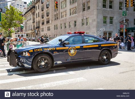 State Trooper Stock Photos & State Trooper Stock Images