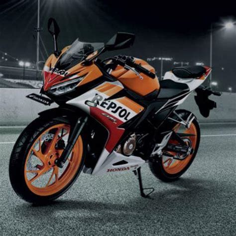 honda cbr150r mileage on road honda cbr150r motogp repsol edition new price specs