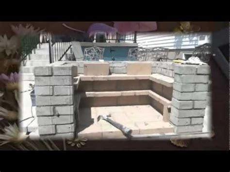 construire un barbecue exterieur comment construire un barbecue exterieur la r 233 ponse est