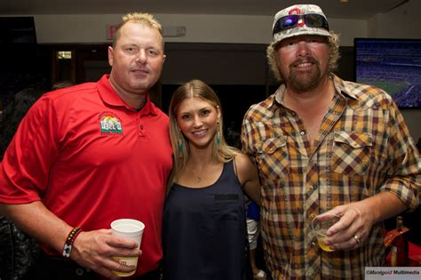Roger Clemens Wife Related Keywords