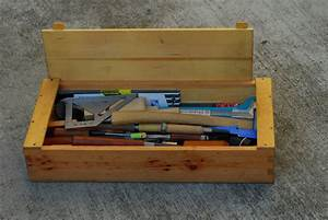 Daiku Bob's Weblog Woodworking pursuit But that's just