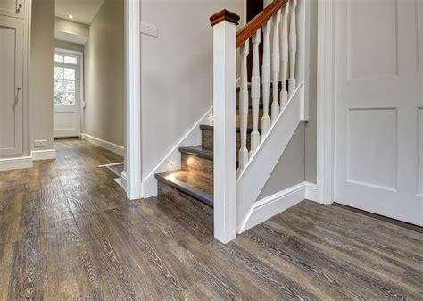 woodbridge karndean flooring harts carpets  flooring