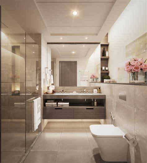 Ensuite Bathroom Sinks by 40 Sink Bathroom Vanities