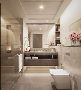 40, Double, Sink, Bathroom, Vanities