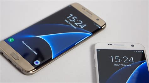 s7 edge recover samsung data recover photos from water damaged s7 s7 edge