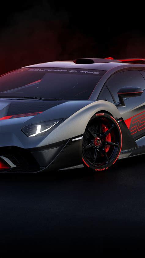 wallpaper lamborghini sc supercar  cars  cars