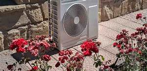 Air Source Heat Pumps  A Sizing Guide