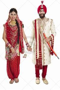 punjabi costume images - Google Search | Sherlock Holmes ...