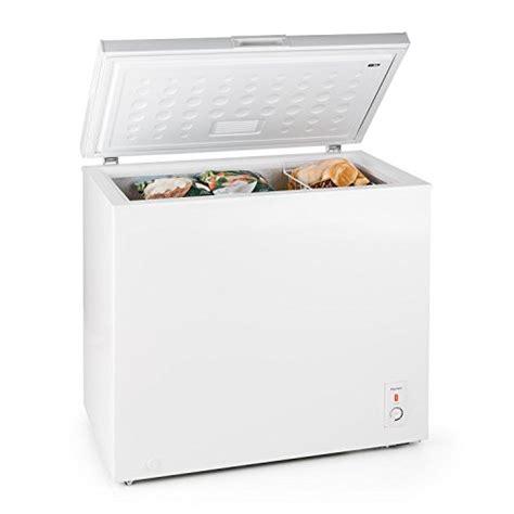 congelateur coffre 200 l klarstein iceblook 200 cong 233 lateur coffre autonome volume 200l efficacit 233 233 nerg 233 tique a