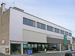 Garage Volkswagen Thionville : garagen zu l tzebuerg garages au luxembourg autowerkst tten in luxemburg ~ Gottalentnigeria.com Avis de Voitures