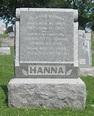 William Hanna (1869-1901) - Find A Grave Memorial
