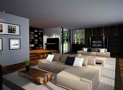 Zen Living Room Photos by 15 Zen Inspired Living Room Design Ideas Home Design Lover