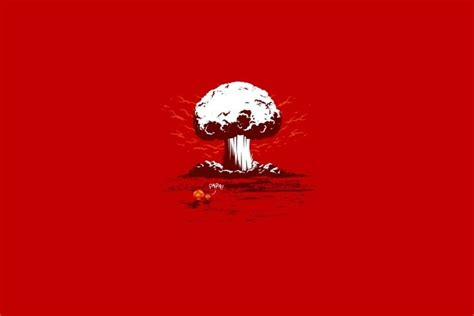 Browse millions of popular art wallpapers and ringtones on zedge and personalize your phone to suit you. Nuclear Bomb Wallpapers ·① WallpaperTag