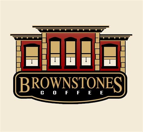 Brownstones coffee awards & accolades. Brownstones Coffee Opens in West Islip | West Islip, NY Patch