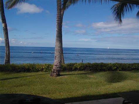 Oceanfront Dramatique 3 Chambre  Hawaii  394732 Abritel