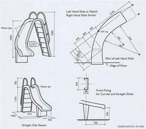 Slides Diagram