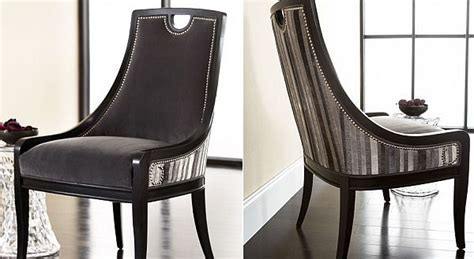 Top 10 Elegant Dining Chairs