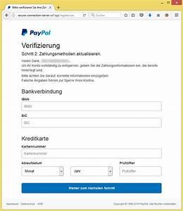 Paypal Falsche Email : kontoeinschr nkung bitte best tigen sie ihre daten von paypal service team ~ Buech-reservation.com Haus und Dekorationen