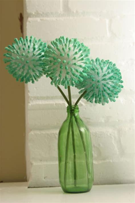 wonderful diy  tips flower