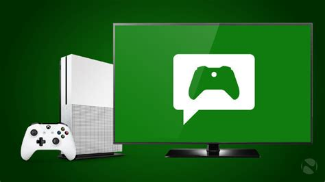 Custom Gamerpics Are Now Available For Xbox Insiders In The Preview Alpha Ring Neowin