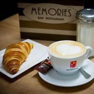Cafe Markt Indersdorf : memories bar restaurant p gina inicial facebook ~ Yasmunasinghe.com Haus und Dekorationen
