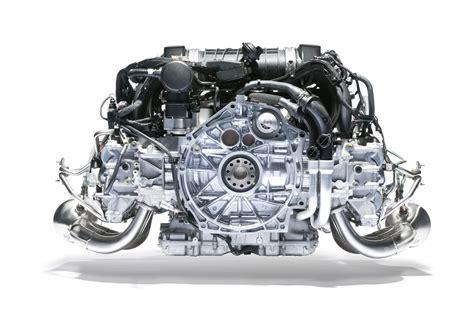 speedmonkey porsche flat  engine  year history mega