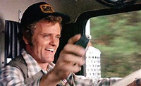 Jerry Reed Announced as 2017 Veteran's Inductee to the ...