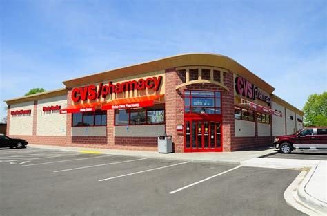 cv pharmacy cvs pharmacy menominee smet construction services