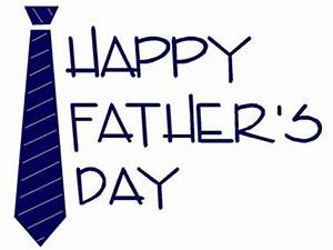 Super Nice Happy Fathers Day Quotes In Spanish. QuotesGram