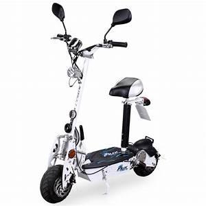 Roller Küchen Mit Elektrogeräten : elektro roller scooter eflux street 20 km h mit strassenzulassung elektroroller roller elektro ~ A.2002-acura-tl-radio.info Haus und Dekorationen