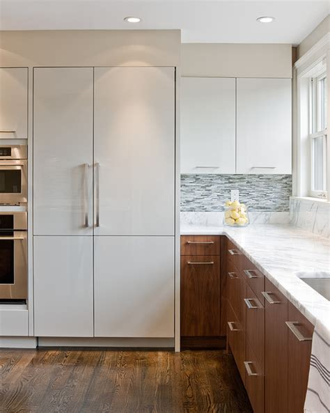 thermador  ge monogram integrated refrigerators reviews ratings prices